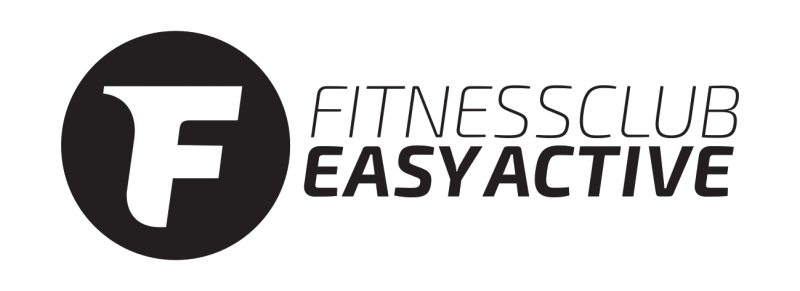 Fitnessclub Easy Active